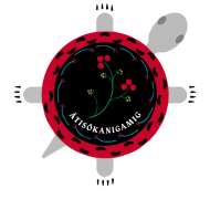 Logo_reverse_white