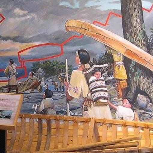 mural2_510_510